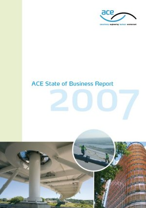 ACE State of Business report